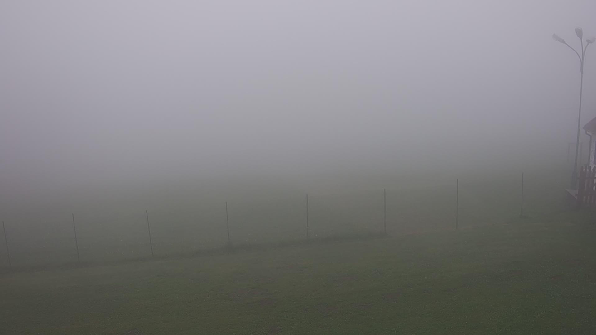 Webcam Skigebied Szczyrk cam 5 - Beskiden