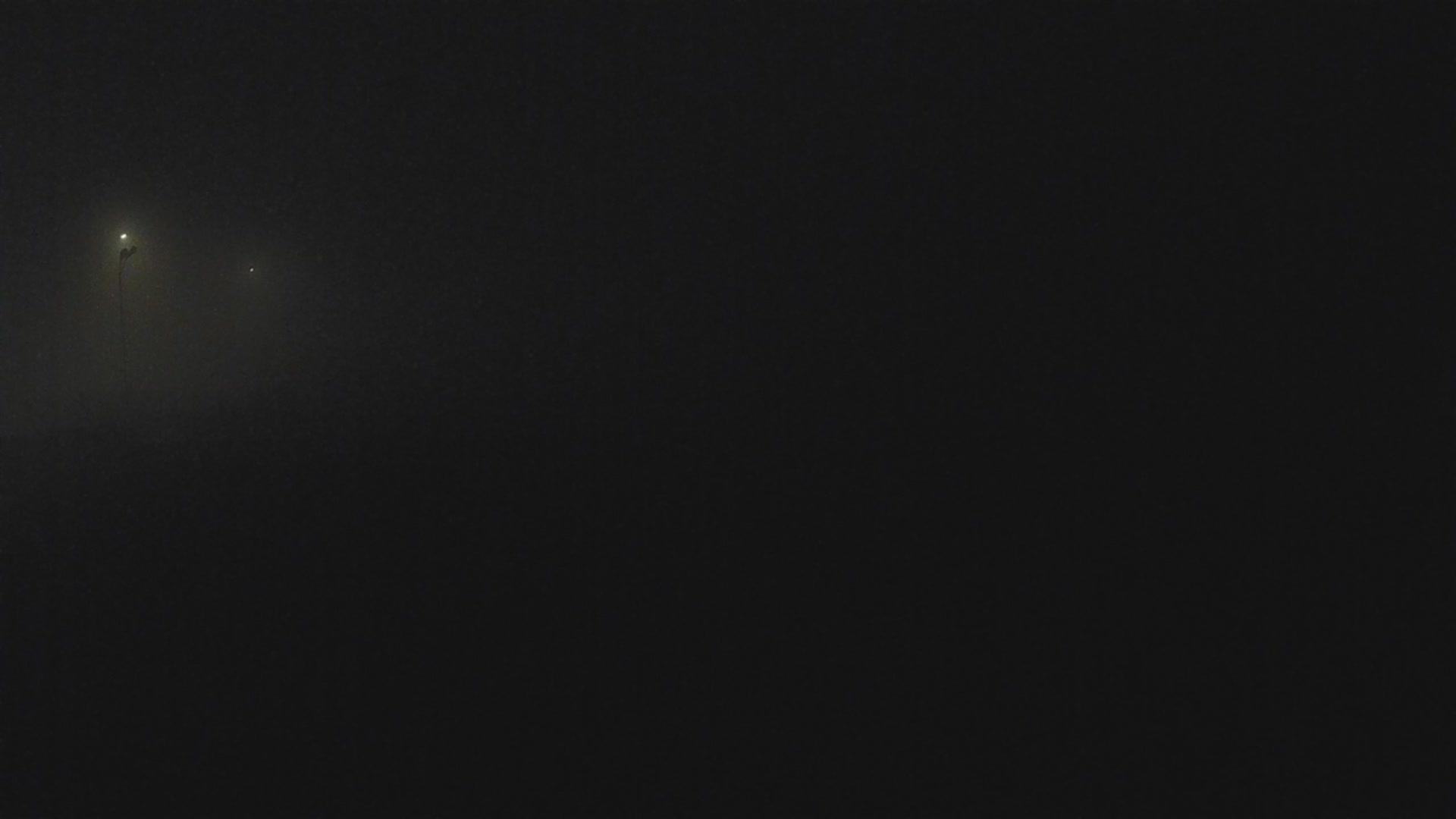 Webcam Ski Resort Szczyrk cam 5 - Beskids