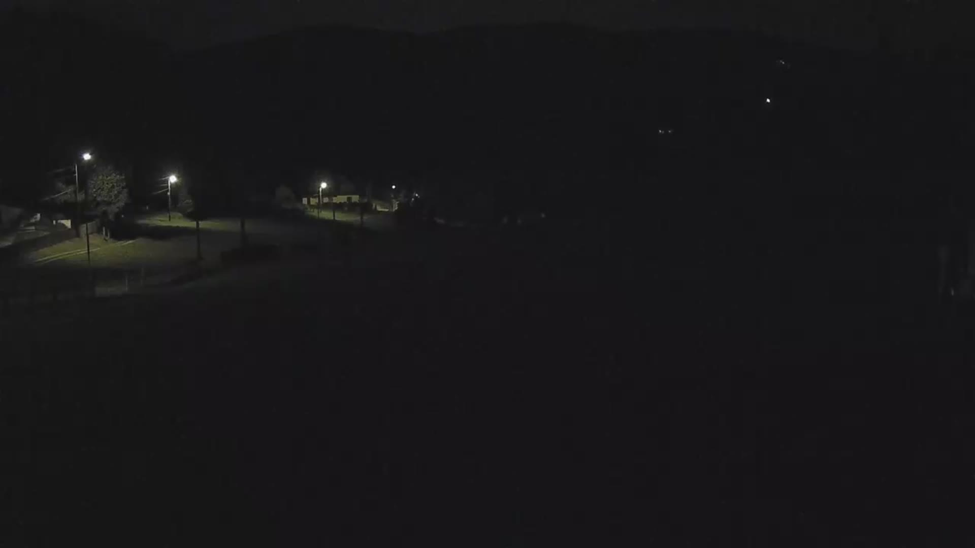 Webcam Skigebiet Szczyrk cam 5 - Beskiden