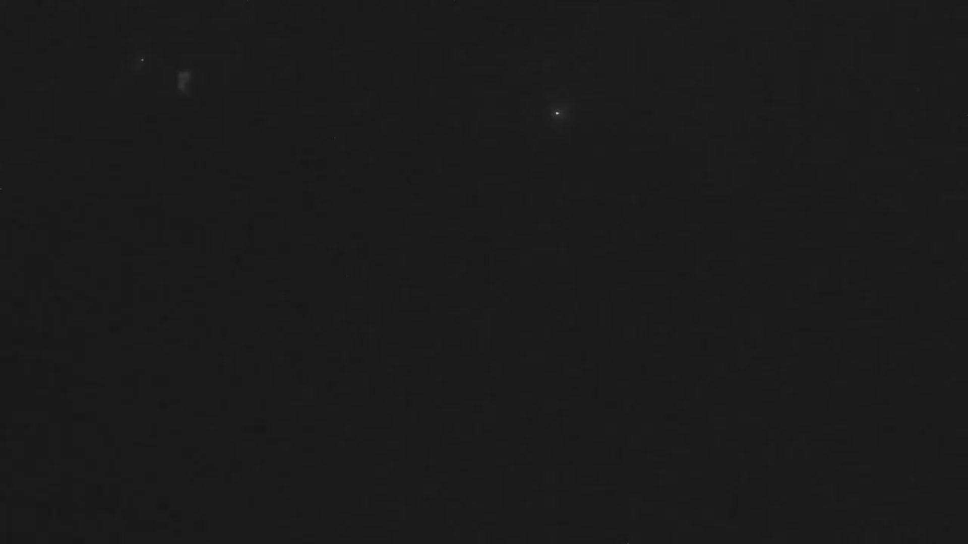Webcam Skigebied Czarna Gora cam 8 - Glatzer Schneebergen