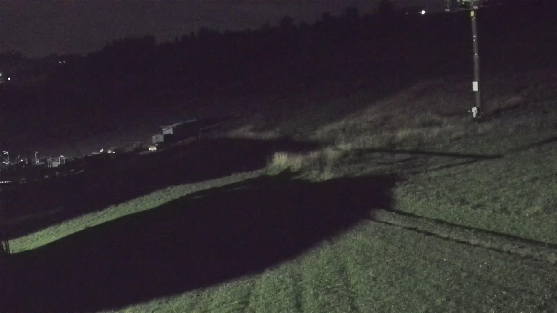 Stacja narciarska Koziniec-Ski