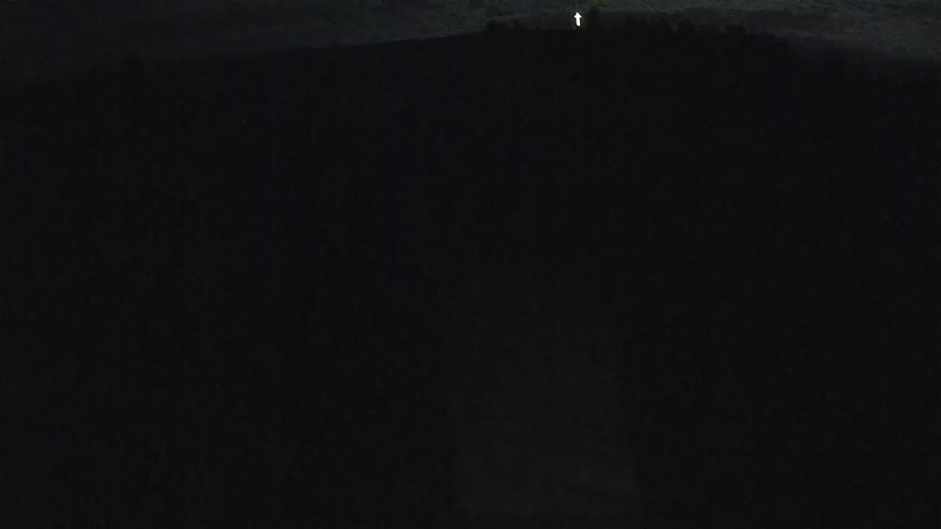 Czarna Góra – Litwinka Grapa
