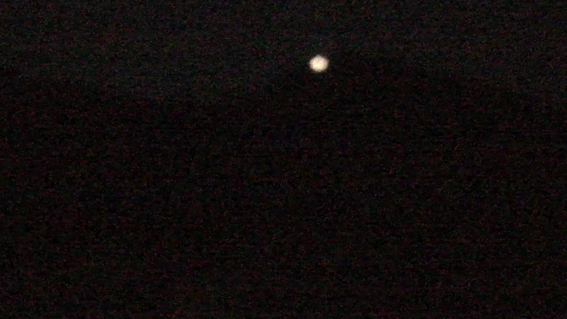 Webcam Skigebied Zakopane Panorama - Hoge Tatra
