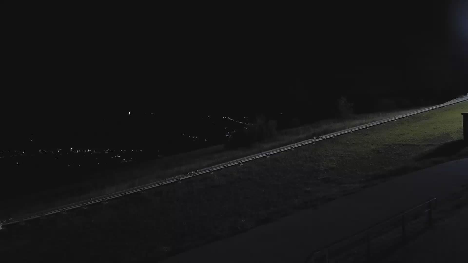 Bukowina T. – Rusiń-Ski łączka