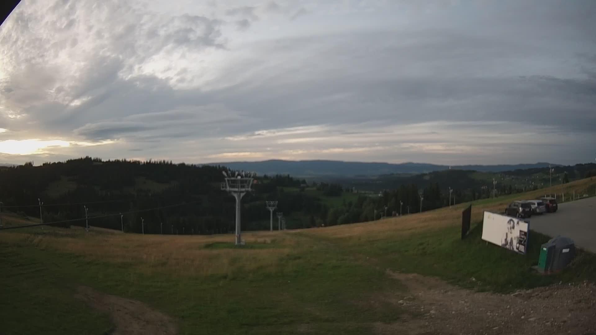 Bukowina T – Rusiń-Ski