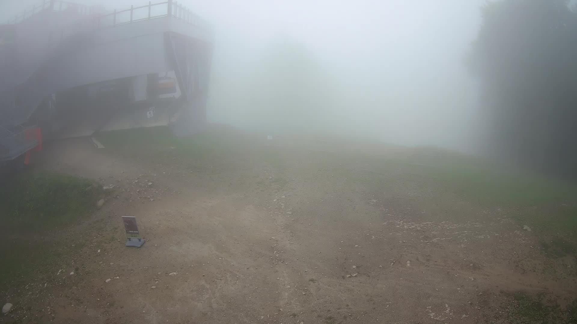 Kamera Kasina Wielka