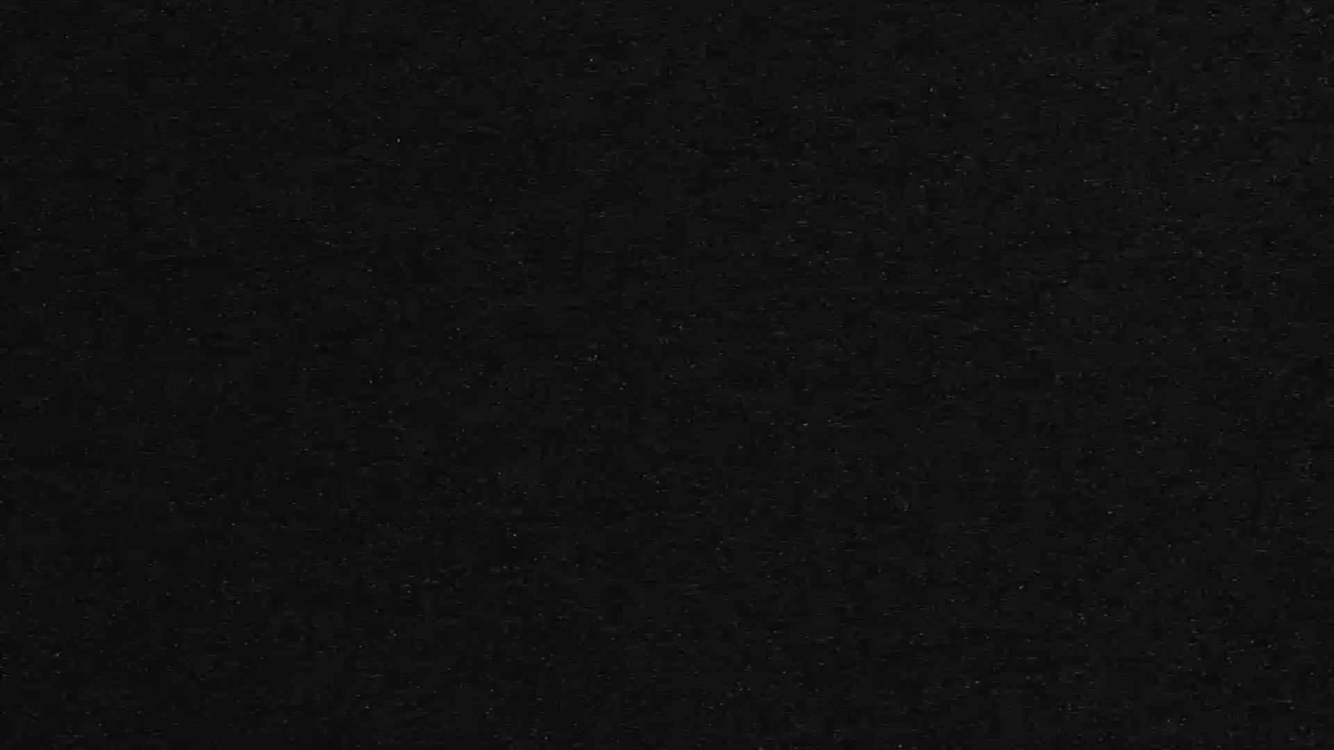 Webcam Skigebied Szklarska Poreba cam 2 - Reuzengebergte