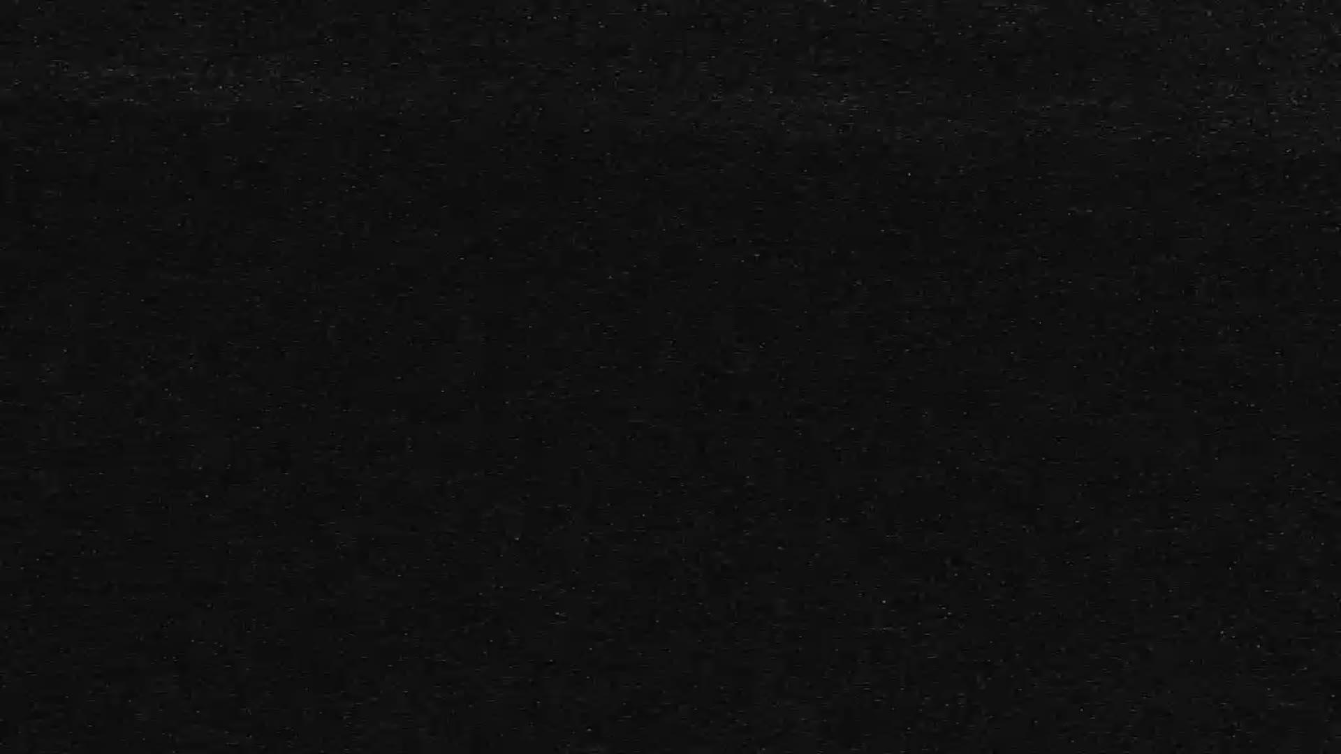 Webcam Skigebiet Szklarska Poreba cam 2 - Riesengebirge