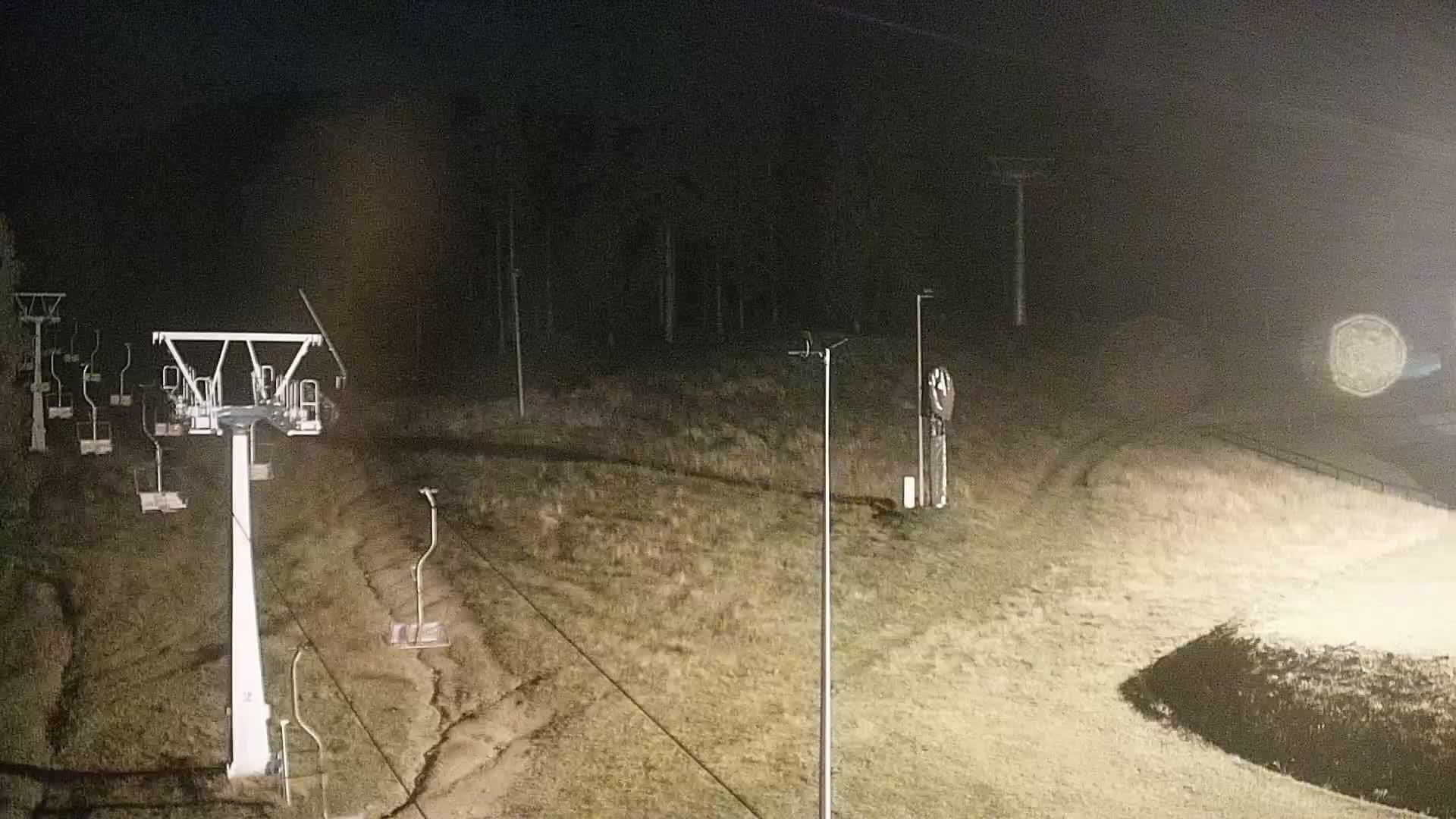 Webcam Skigebied Szklarska Poreba cam 3 - Reuzengebergte