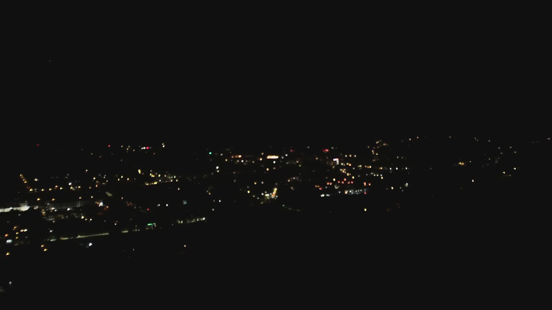 Webcam Ski Resort Zakopane Panorama - High Tatras