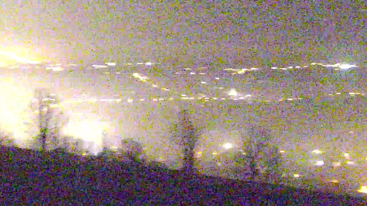 Webcam Skigebied Zakopane Tatra Panorama - Hoge Tatra