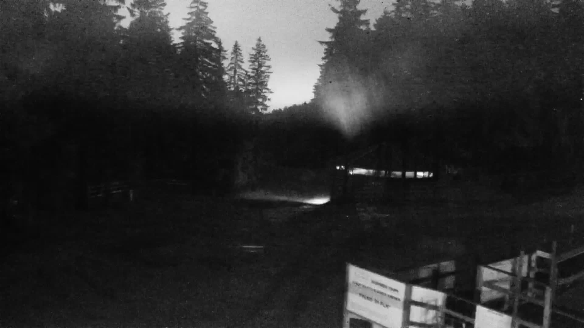 Webcam Skigebied Karpacz Bialy Jar Top - Reuzengebergte