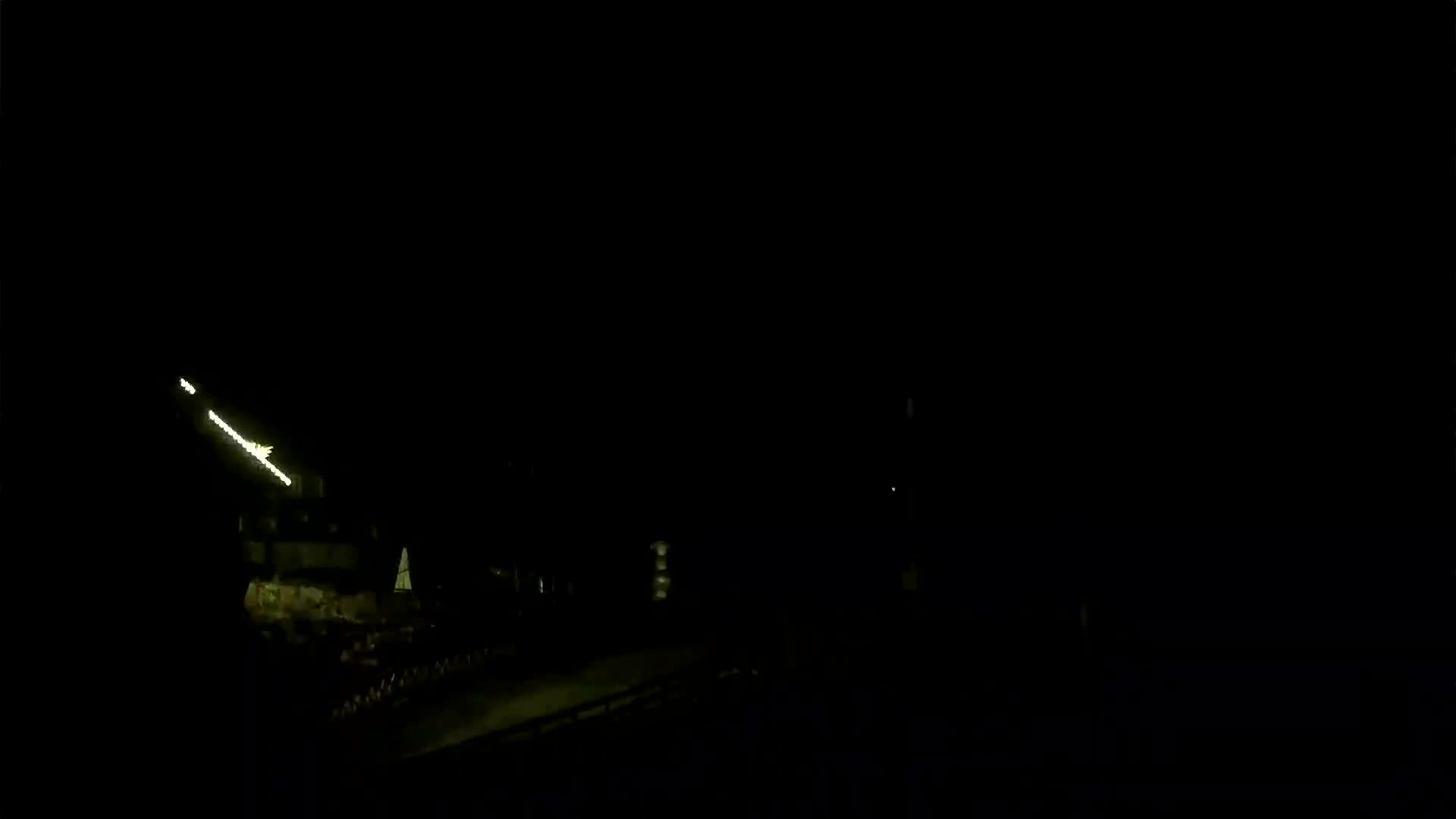 Webcam Skigebiet Karpacz Bialy Jar Station - Riesengebirge