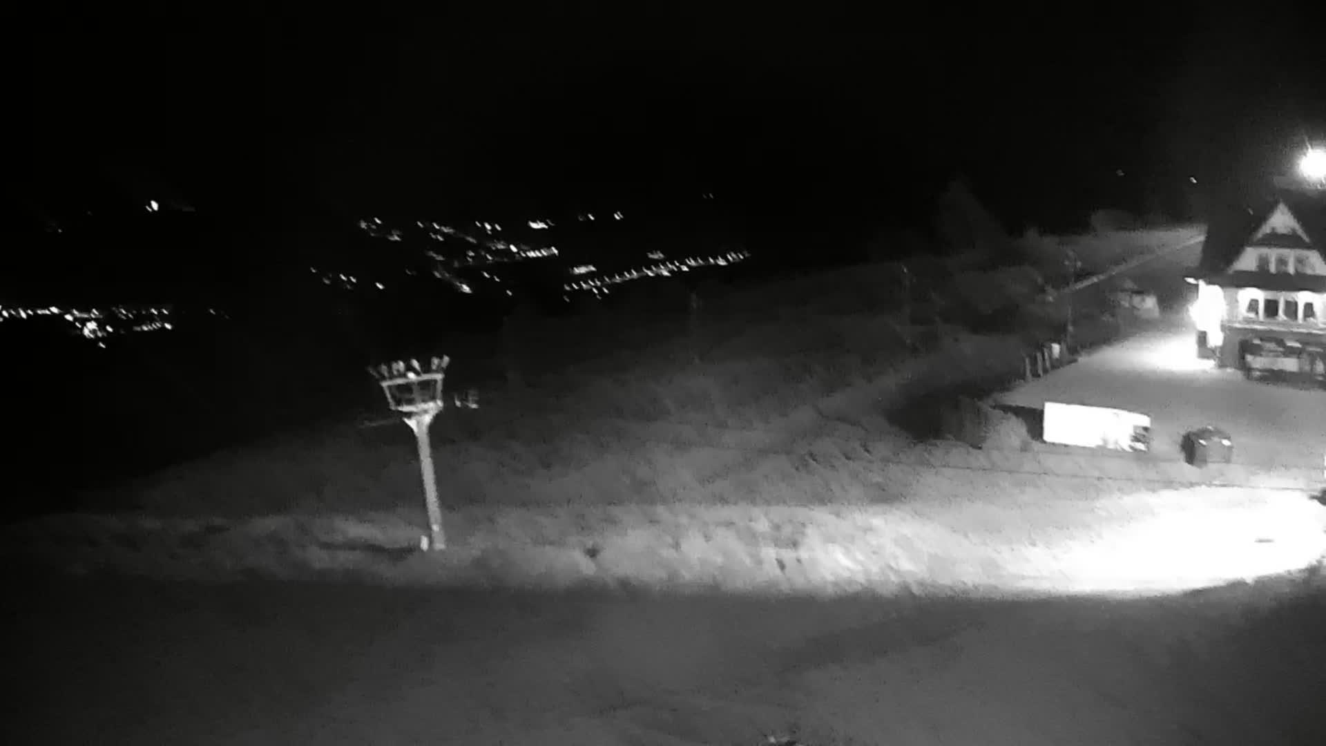 Bukowina Tatrzańska Rusiń-Ski Rusiń-ski NOWOŚĆ