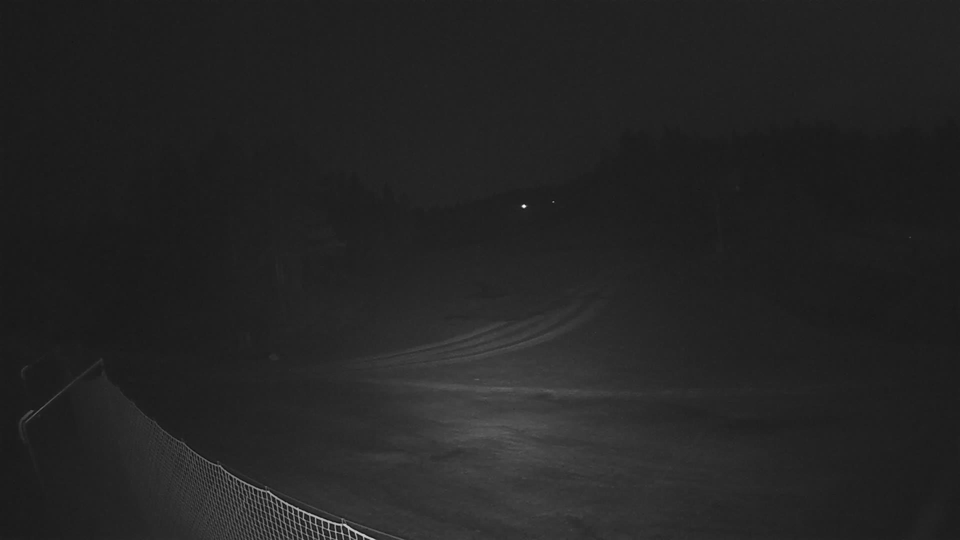 Tylicz Tylicz Ski Kamera live